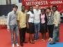 visita a Modena giugno 2011