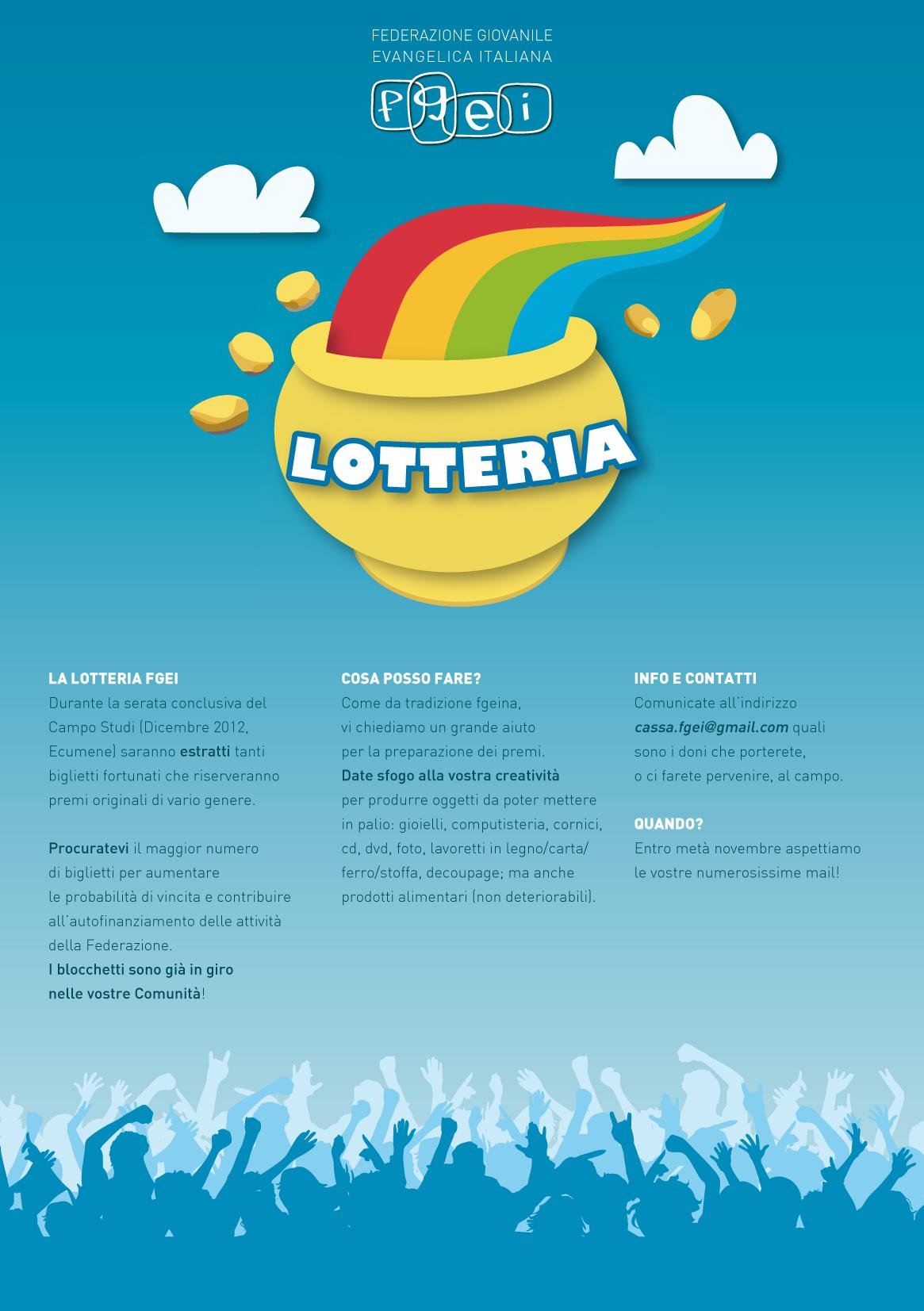 Fgei_Lotteria.indd