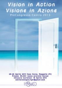 PCcentro 2013 - locandina