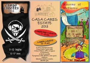 Casa Cares_2013