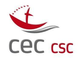CEC csc