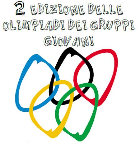olimpiadi casd 2013