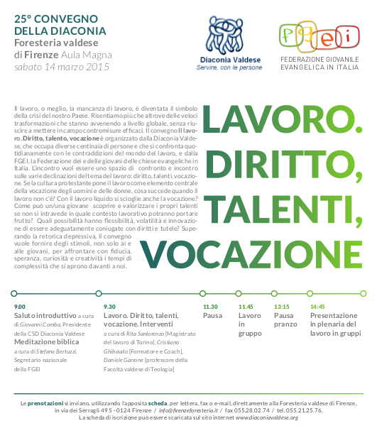 Programma_Convegno_diaconia