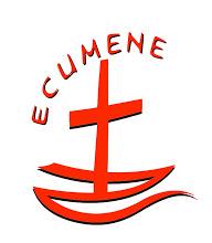 Ecumene